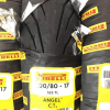 Lốp Pirelli 100/80-17 Angel City