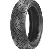 Lốp Pirelli 110/70-11 SL38 UNICO