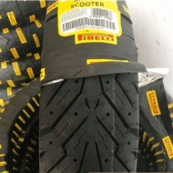 Lốp Pirelli 130/70 R16 Angel Scooter