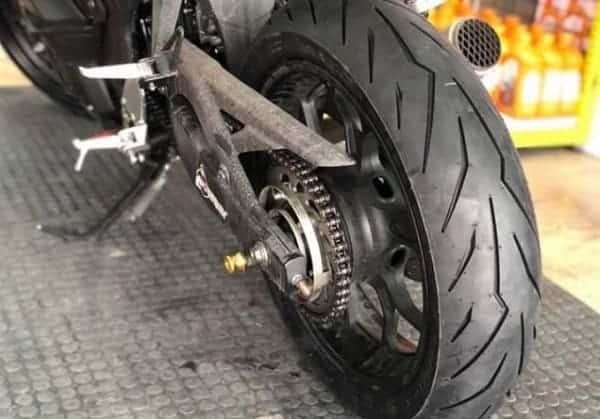 Lopxin.com - Đơn vị chuyên cung cấp lốp xe chính hãng với giá tốt