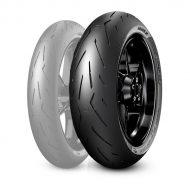Lốp Pirelli 90/80-17 Diablo Rosso Corsa II
