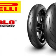 Pirelli-diablo-rosso