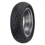 Lốp Dunlop 120/70-12 SX01