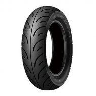 Lốp Dunlop 110/90-10 D307
