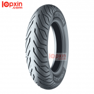 lốp michelin city grip cho nvx