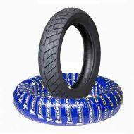 Michelin city Grip Pro 90/90-14 chống đinh
