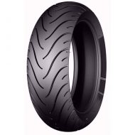 lốp michelin 150/60-17
