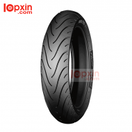 Lốp michelin 100/90-14