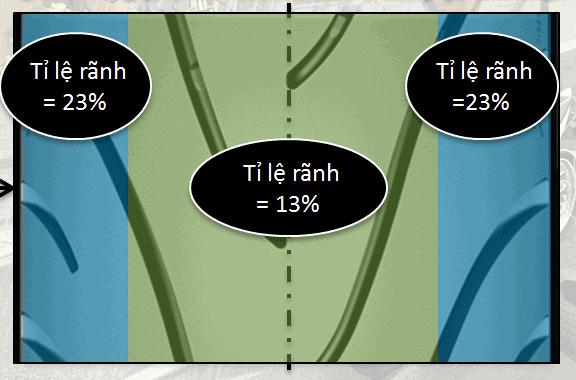 Gai lốp michelin 140/70-17