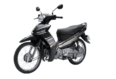 Lốp xe Exciter 150