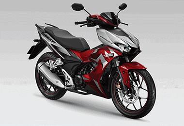 Lốp xe máy Honda