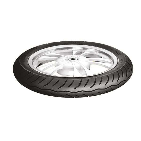 lốp Dunlop 80/90-14 D115