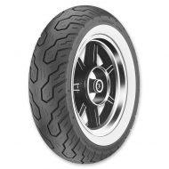 Lốp Dunlop 140/80-15 K555