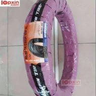 Lốp Chengshin 80/90 - 14 chính hãng, giá rẻ