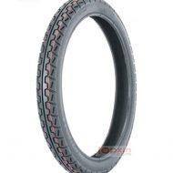 Lốp xe máy Casumina chính hãng cho bánh trước xe Wave