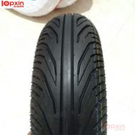Lốp Chengshin 110/70 - 12 phù hợp với bánh trước xe Vespa Sprint, Fly