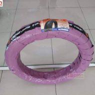 Lốp xe máy Chengshin lắp ráp cho xe SH Mode, Nouvo SX